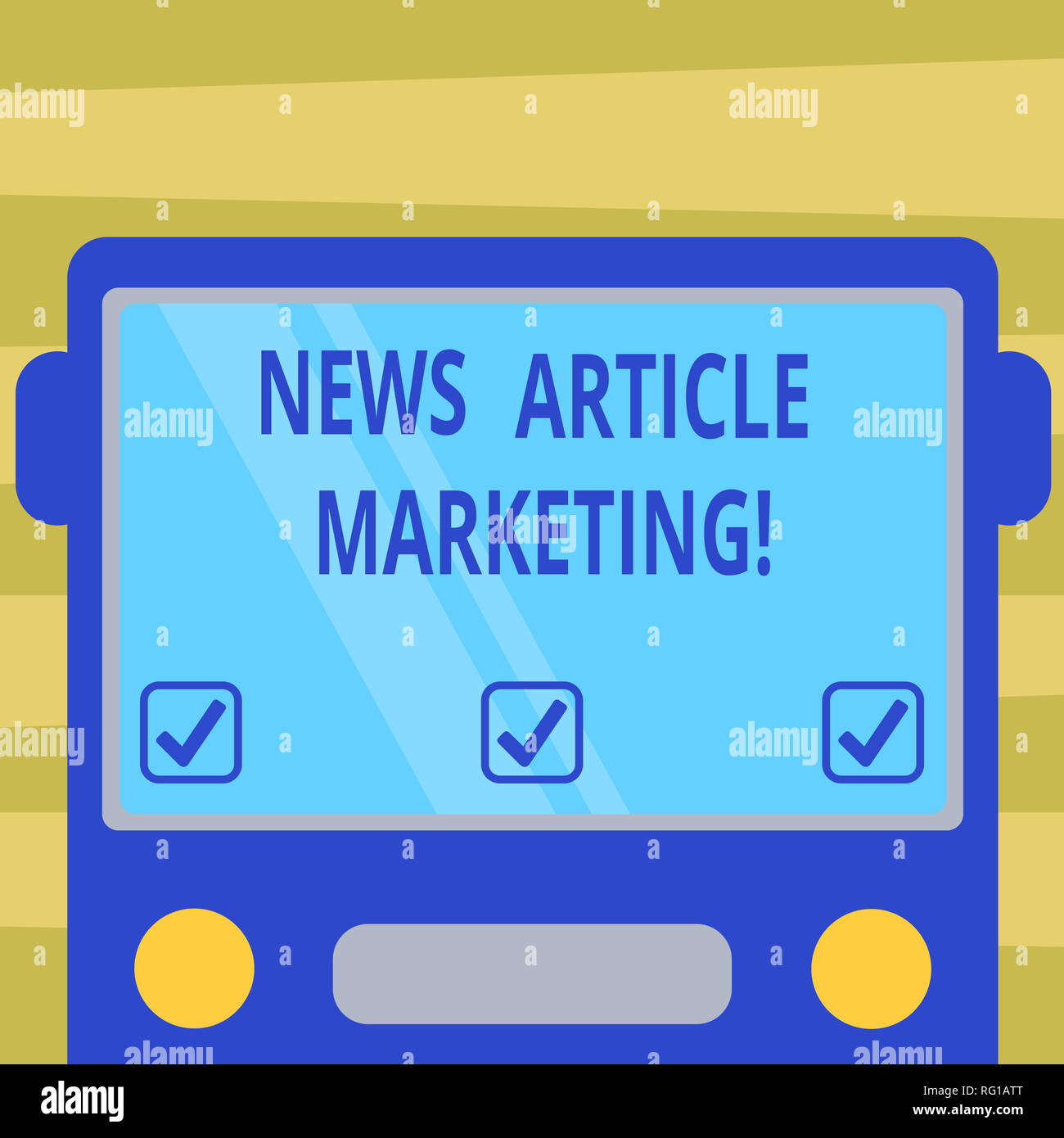 interesting marketing articles 2018