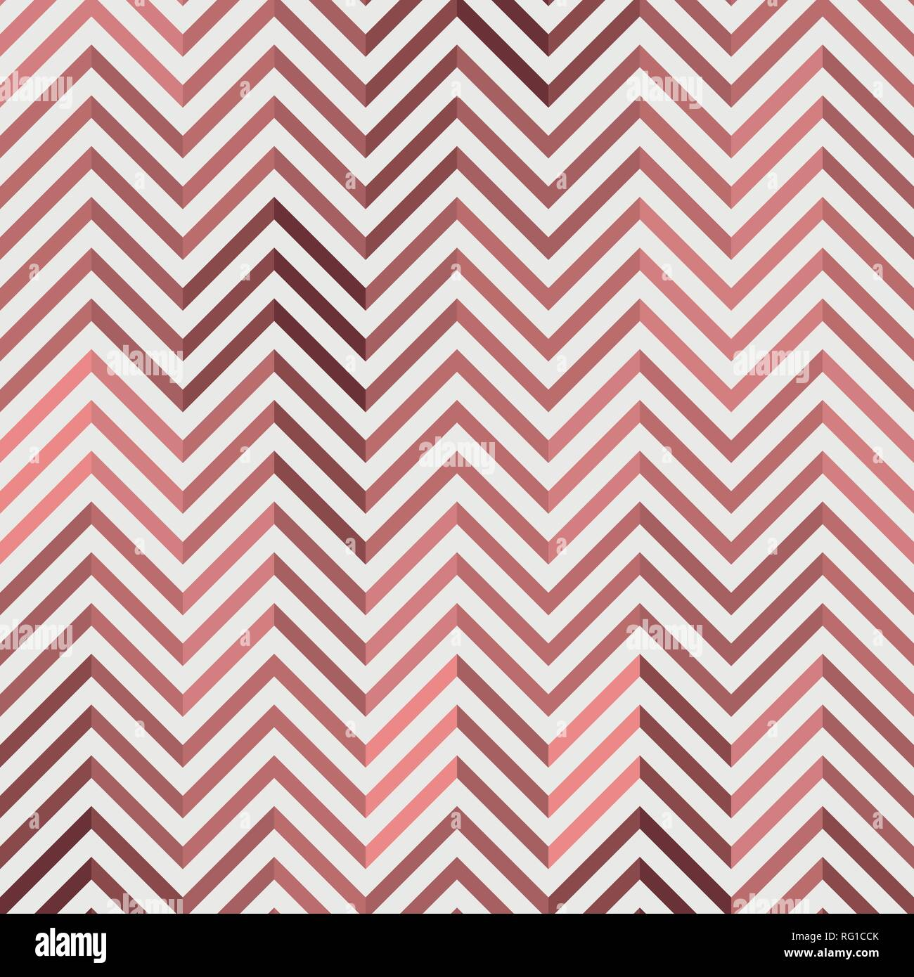 Abstract line triangle pattern background. Seamleass design for level of color. Vector eps10 - Stock Vector