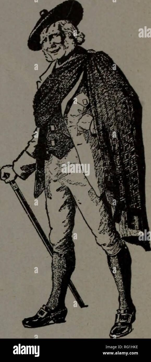 Lumber Jacks Stock Photos & Lumber Jacks Stock Images - Alamy