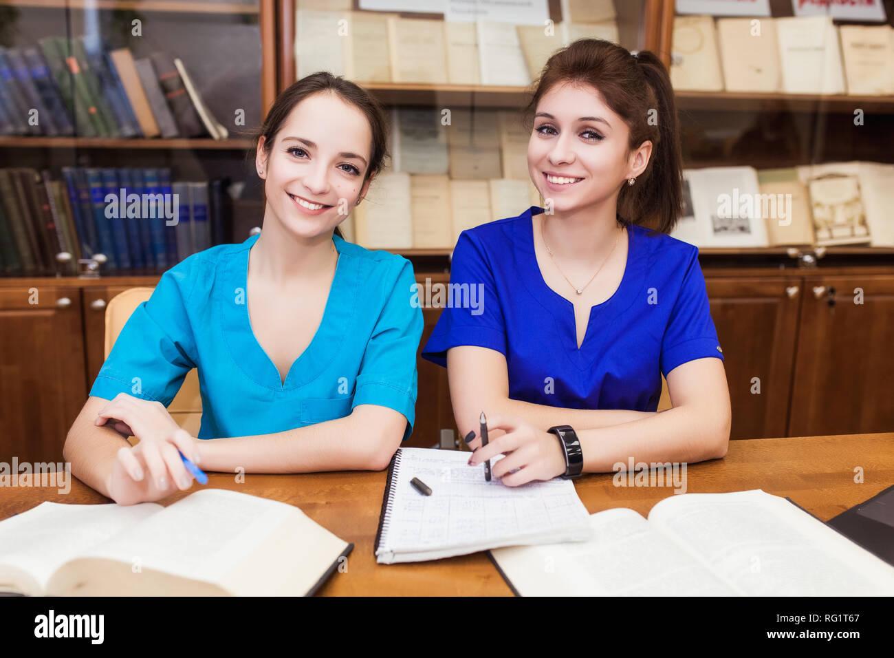 dissertation in nursing