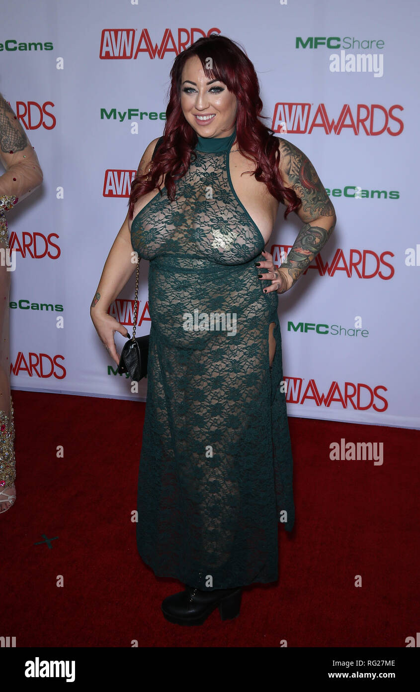 Kendra Lee Ryan naked 631