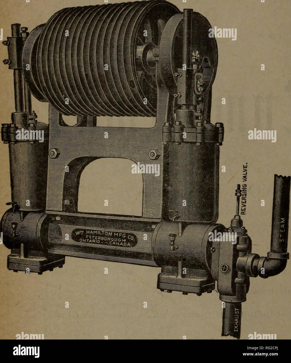 1885 Wood Engraving Stock Photos & 1885 Wood Engraving Stock