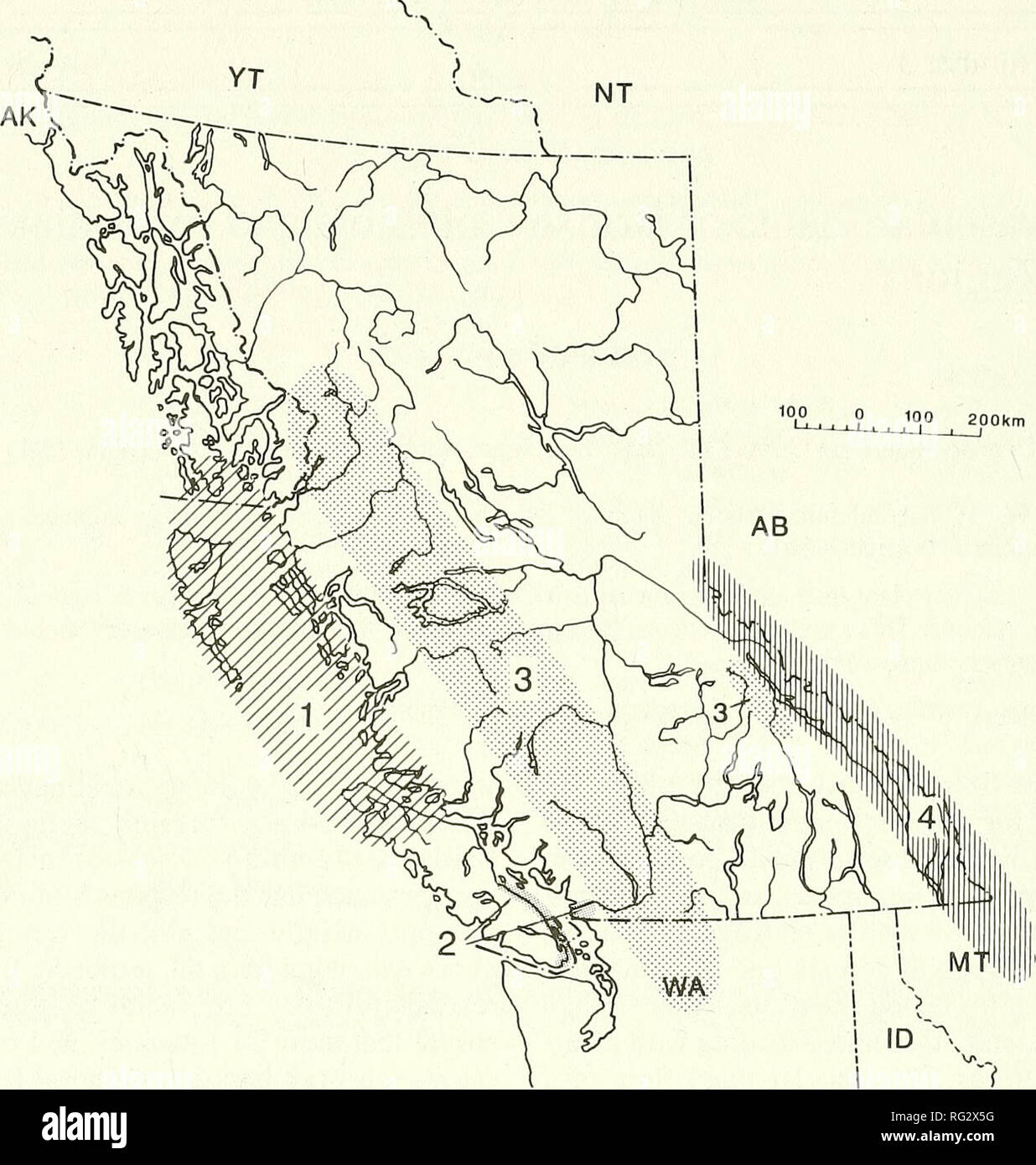 The Canadian field-naturalist. 388 The Canadian Field ...