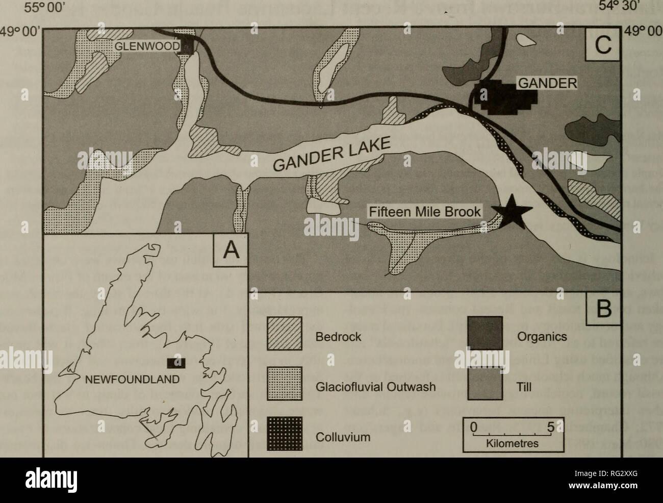 Gander Canada Map.Gander Newfoundland Stock Photos Gander Newfoundland Stock Images