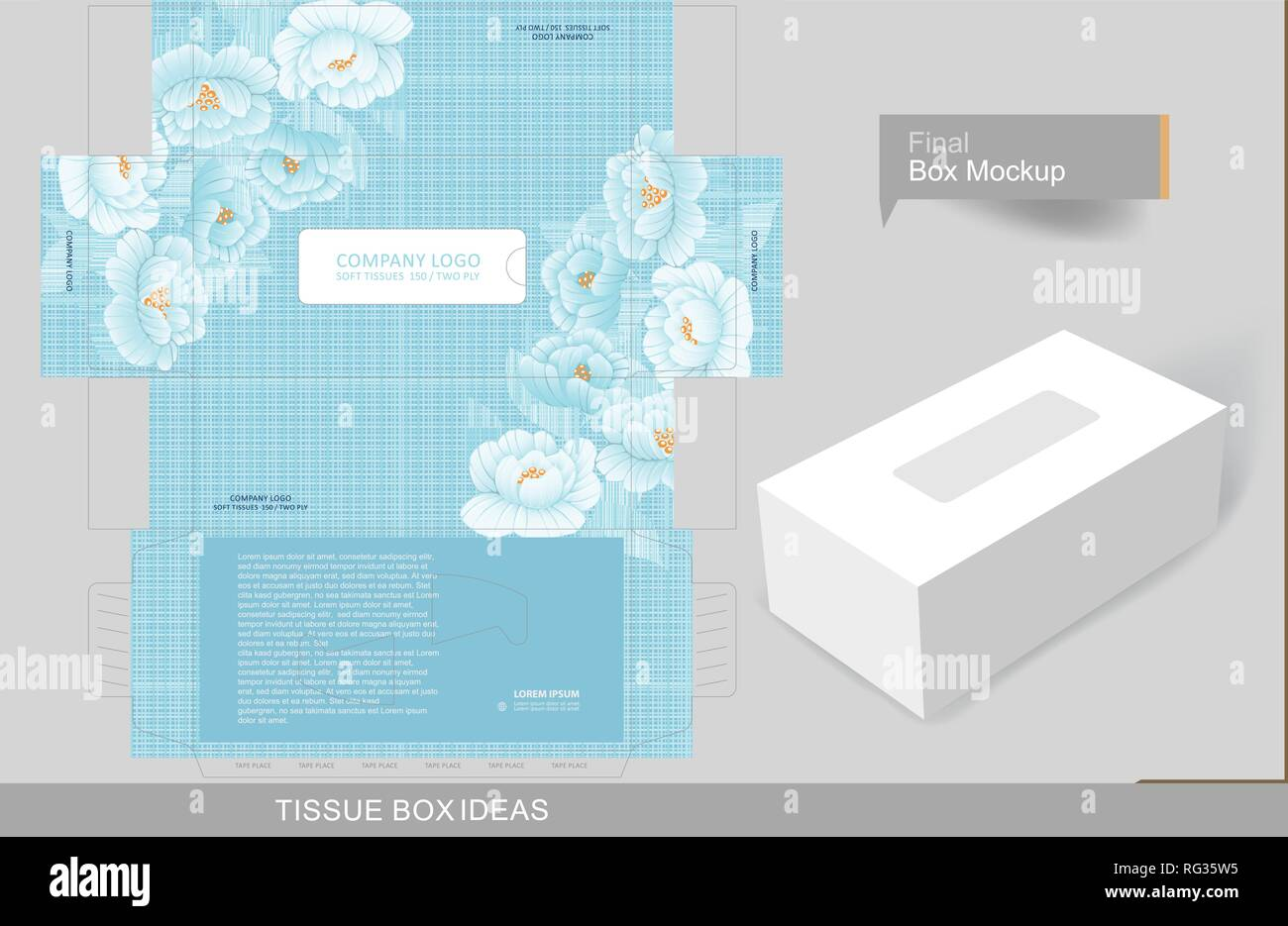 It's just a picture of Printable Box Template pertaining to money box