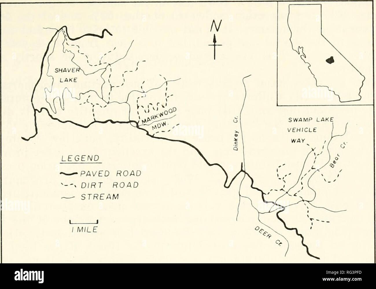 Kings County California Map.Kings County Map Stock Photos Kings County Map Stock Images Alamy