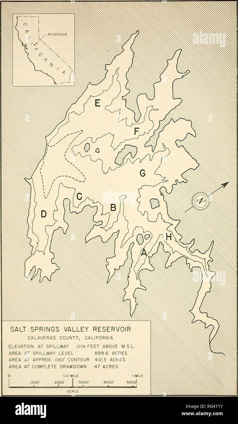 Calaveras County Map Stock Photos & Calaveras County Map ... on jackson county map, placer county map, alpine county map, jefferson county map, sierra county map, kings county map, amador county map, mariposa county map, visalia county map, livermore county map, california map, redding county map, benton county map, contra costa county map, fresno county map, tulare county map, santa rosa county map, san andreas county map, lincoln county map, plumas county map,
