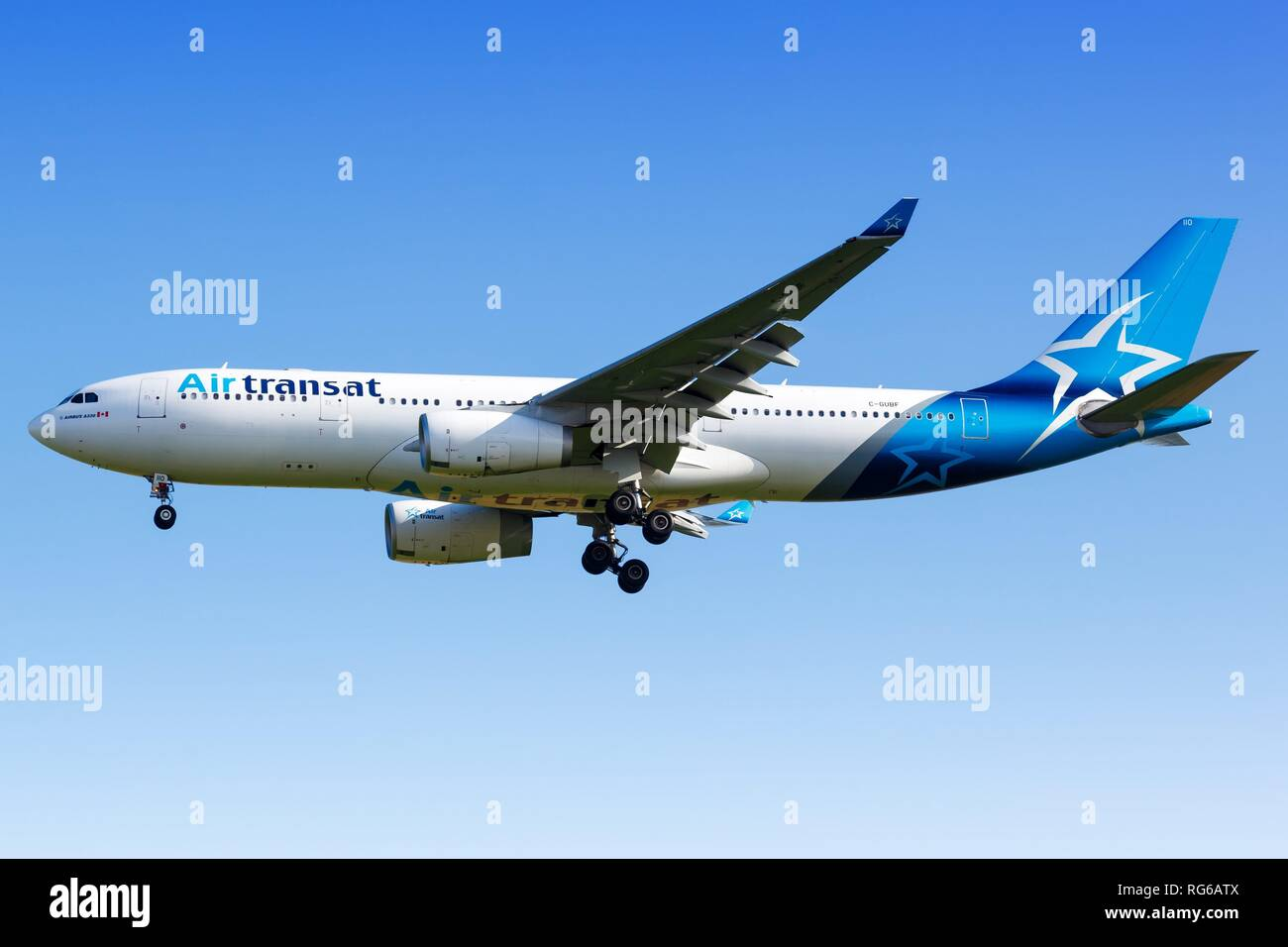 pour rep taster flights - 1280×720
