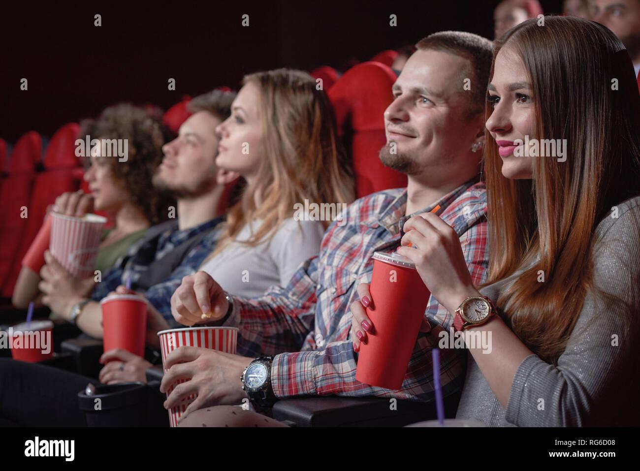 фильмы группы мальчики и парни