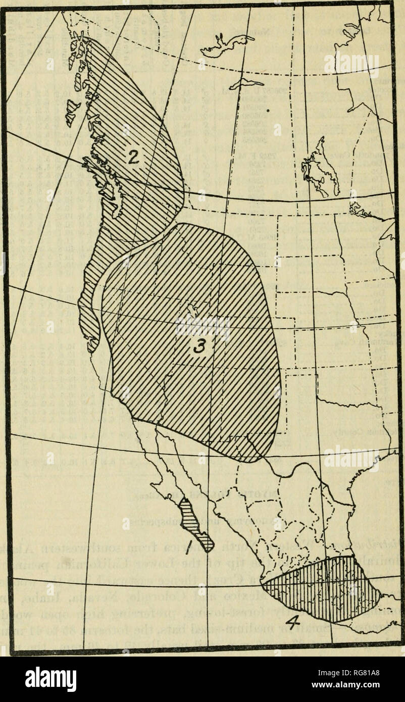 Bulletin - United States National Museum. Science. 136 ... on santa fe us map, painted desert us map, blank us map, grand canyon us map, view us map, list us map, colorado river us map, editable us map,