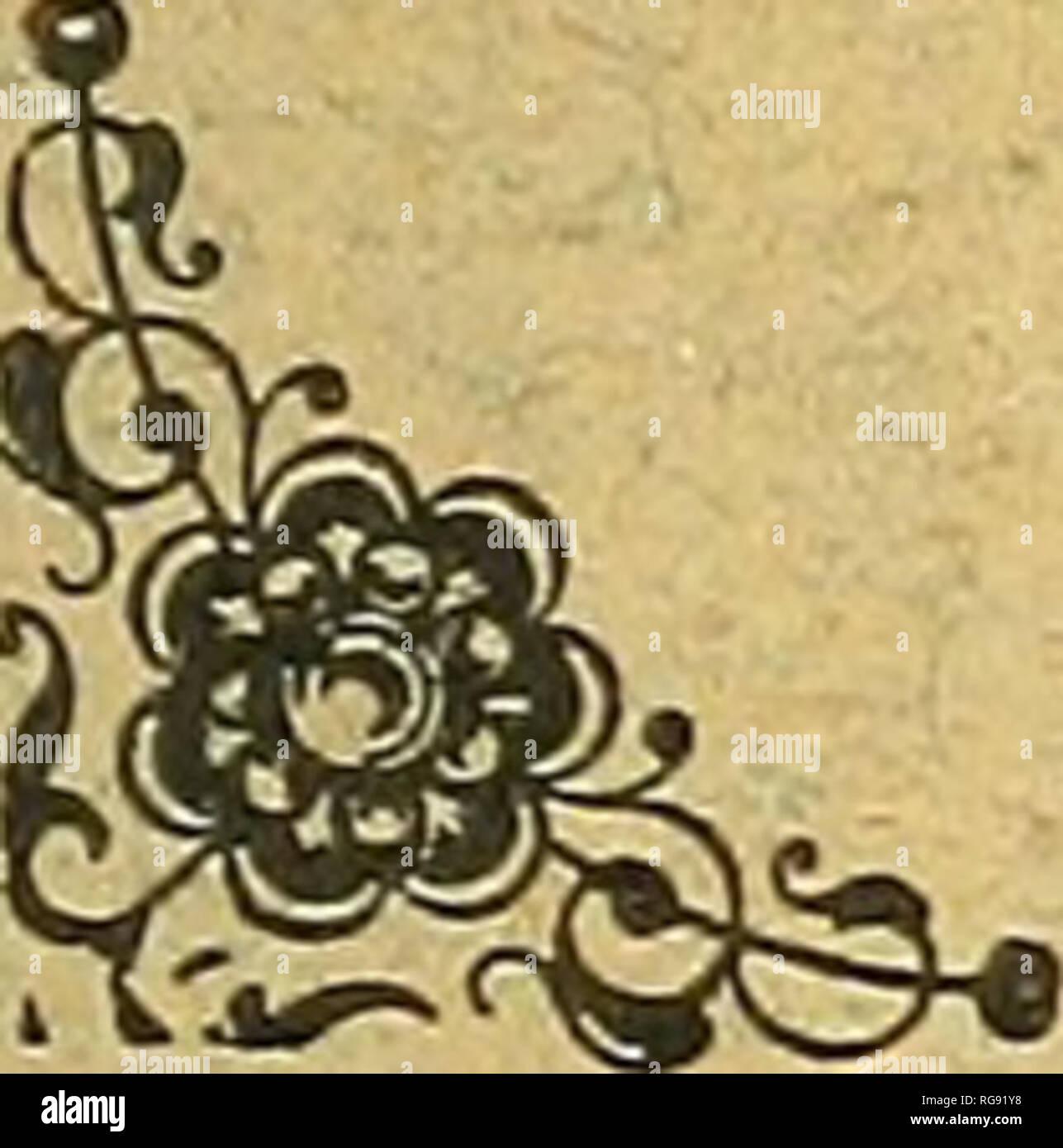 . Bulletin trimestriel de la Société mycologique de France. Mycology; Fungi; Fungi. DE LA SOCIÃTà MYCOLOGI-OUà DE FRANCE Pour le progrès et la diffusion des connaissances relatives aux Champignons Tome XXXI. â l^r et 2^ Fascicules. SOMMAIRE Première Partie. Modifications à la liste des membres de la Société 5 Travaux originaux : Circulaire de M. le D' Pinoy ' 8 P. Vuillemin. âL'abbé Léon Vou^ux (1870-1914) (avec portrait) 10 P. M. Biers. â Nouveaux cas de superposition chez les Champignons (fig. texte et Fl. I) 14 G. Arnaud. â Notes mycologiques (G. Isaria et Paro- diopsis) (PI. II, II - Stock Image