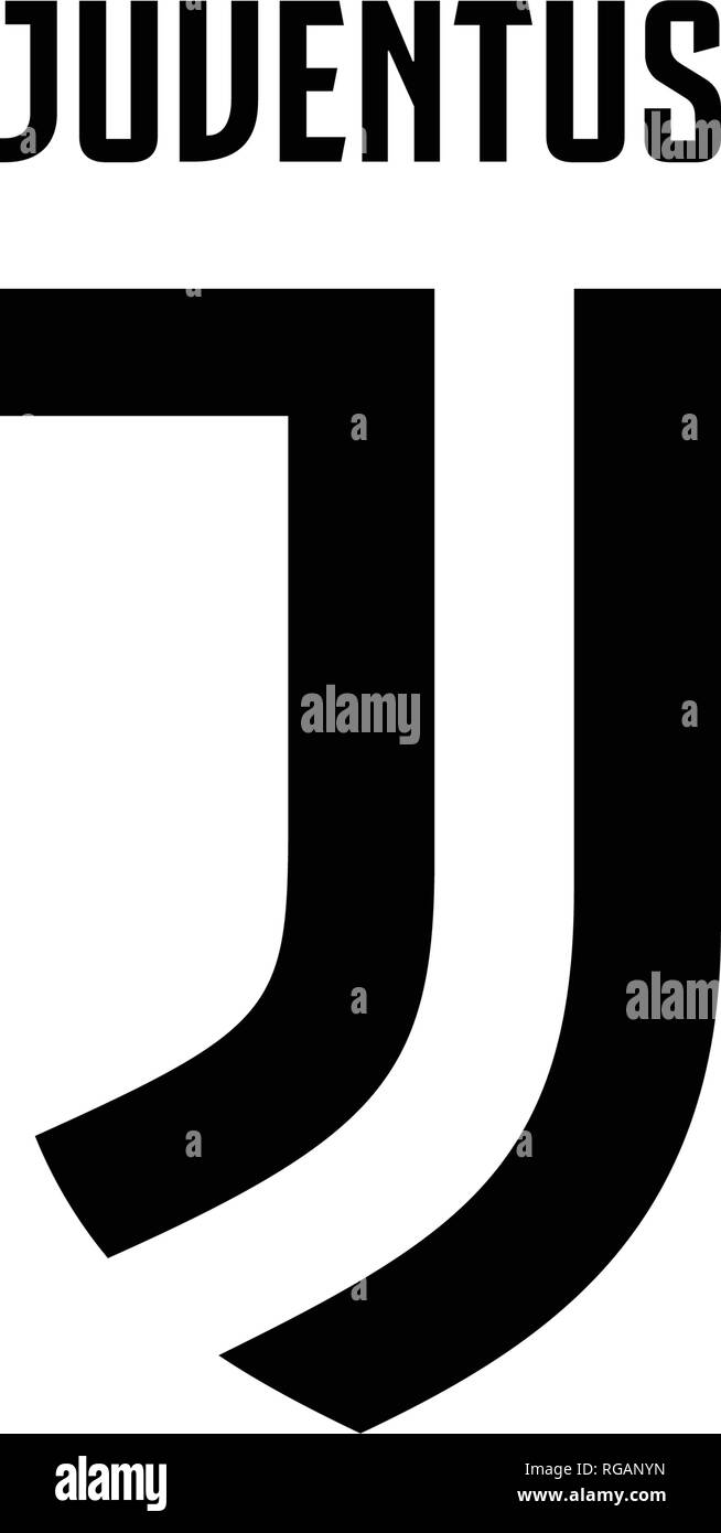 Juventus Logo Stock Photos   Juventus Logo Stock Images - Alamy 5533ba75e