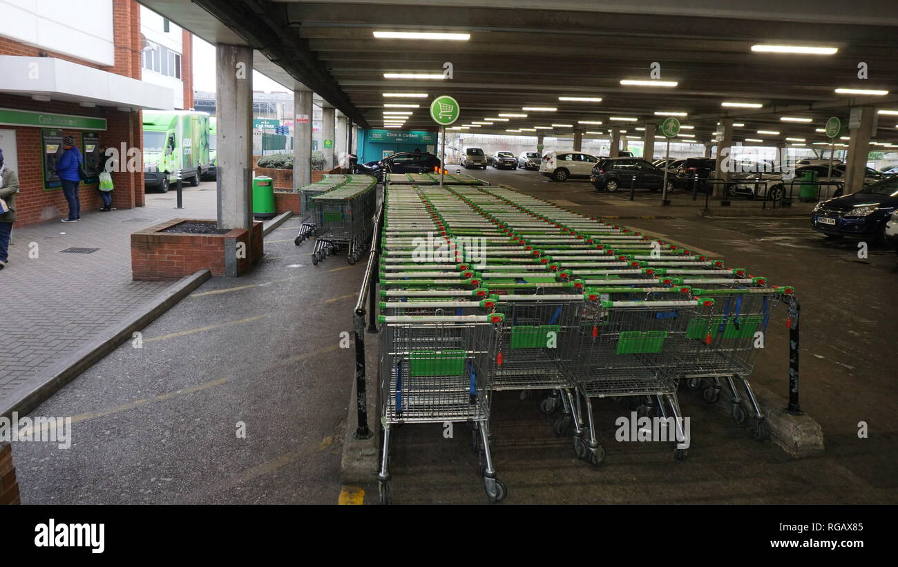 Car Stack Parking Stock Photos Car Stack Parking Stock Images Alamy
