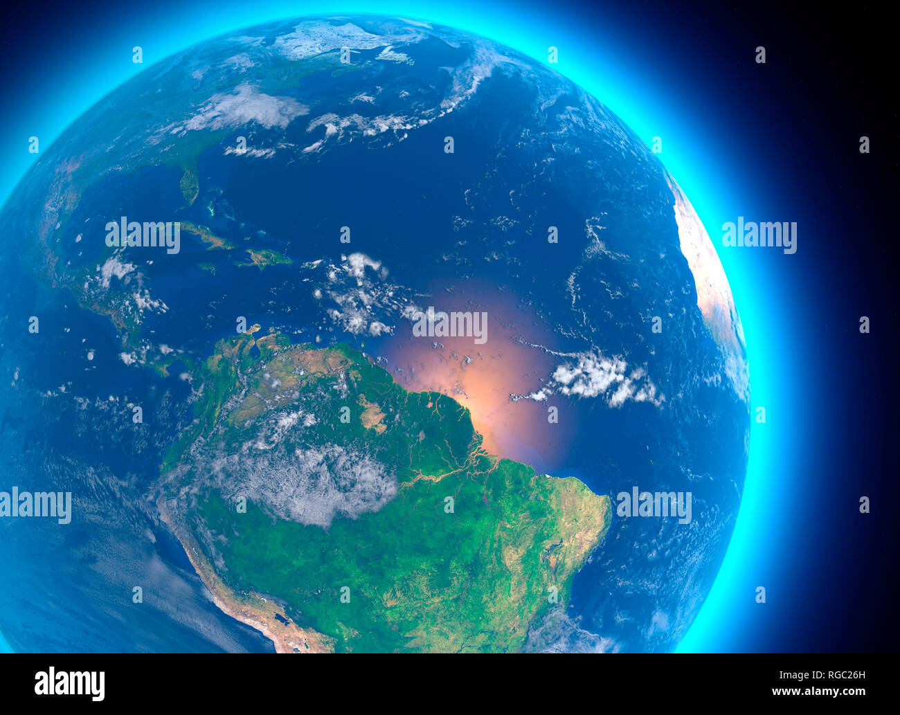 Satellite view of the Amazon, map, states of South America ... on nasa earth real-time, cia satellite map, sports satellite map, world earth globe map, planet earth world map, sir francis drake route world map, microsoft satellite map, atlantic water vapor map, asia satellite map, live satellite world map, california satellite map, aqua satellite map, animals satellite map, chemtrail satellite map, mars satellite map, high resolution satellite world map, new york state satellite map, nasa asia, nasa earth maps, google satellite map,