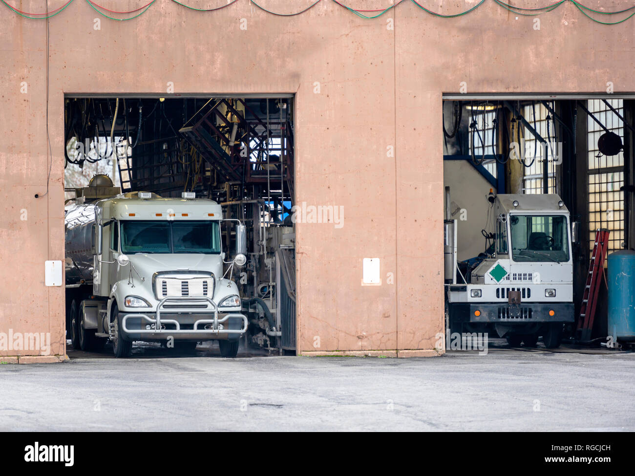 Industry Norms Stock Photos Industry Norms Stock Images Alamy