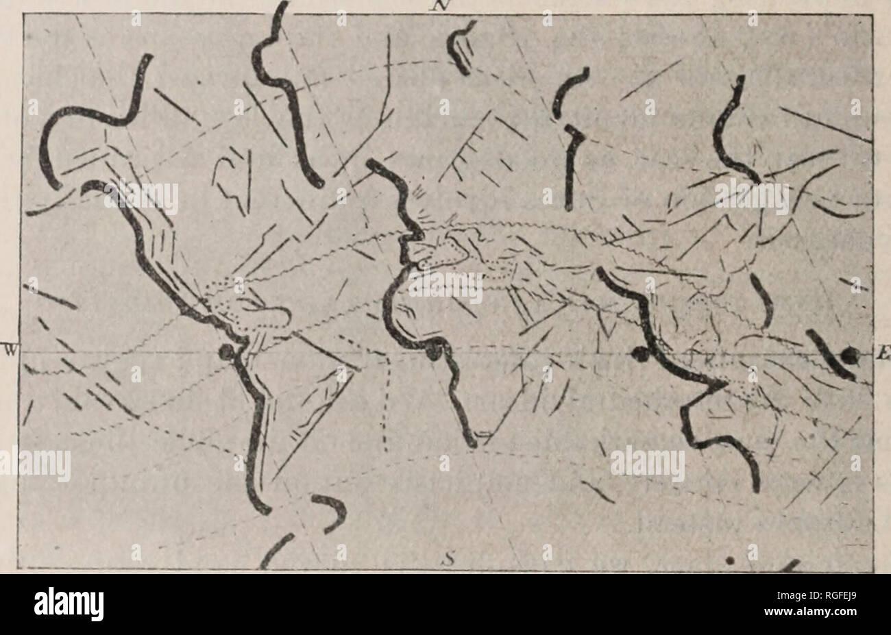Bulletin of the Geological Society of America. Geology. 94 ... on globe of venus, solar system of venus, geography of venus, physical features of venus, lakes of venus, earth of venus, regions of venus, colors of venus, cities of venus, poles of venus, landmarks of venus, oceans of venus, stars of venus, map of venus, atmosphere of venus, weather of venus, clouds of venus,
