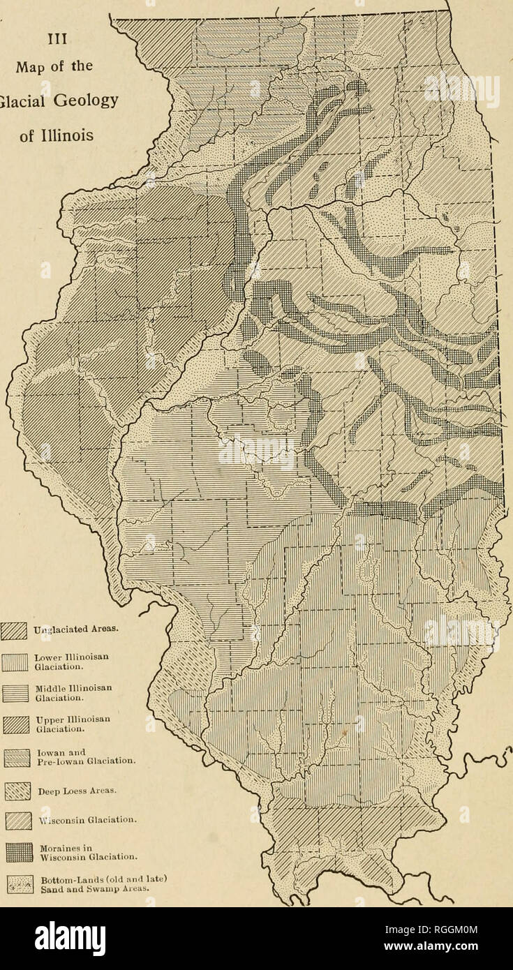 Bulletin of the Illinois State Laboratory of Natural History ... on ohio map, arc map, skin map, wisc map, au map, illi map, will map, disease map, undernourished map, anger map, aged map, hungry map, il map, save map, ark map, yser map, green map, ind map, chicago map, indiana map,