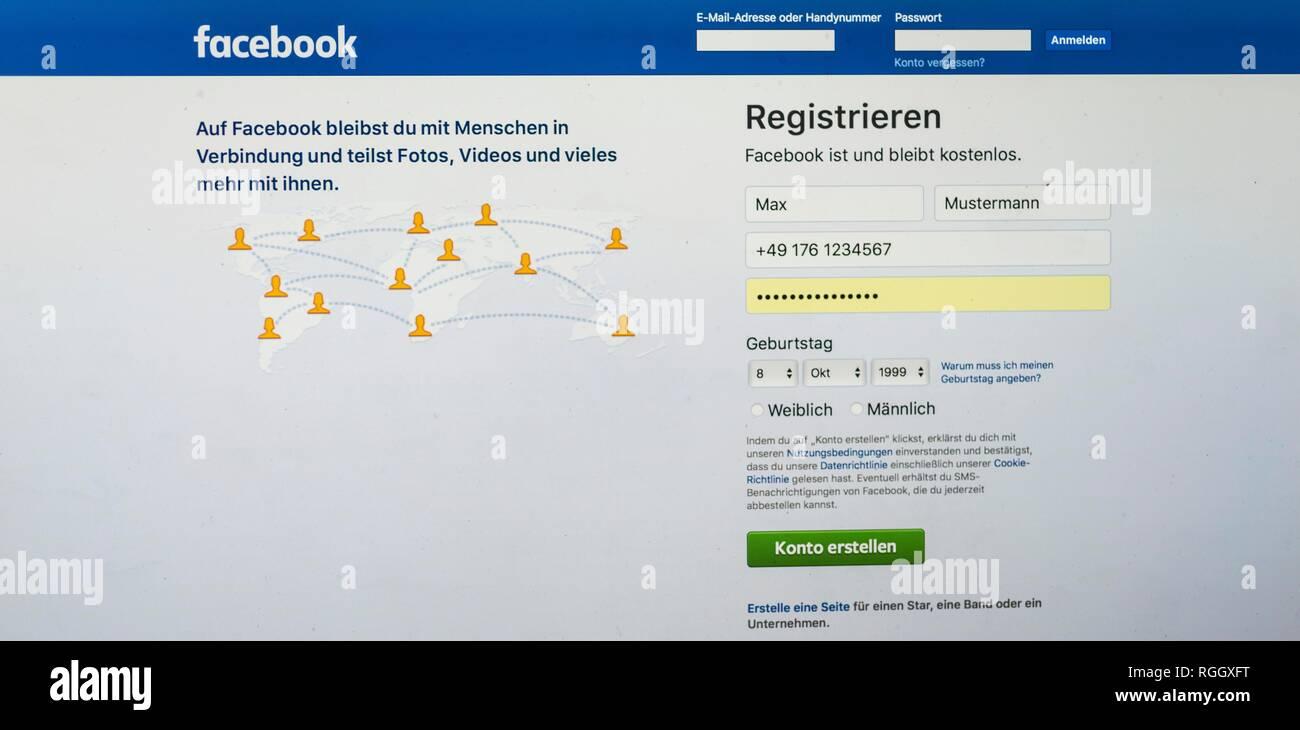Login facebook anmelden logo/fbfordevelopers