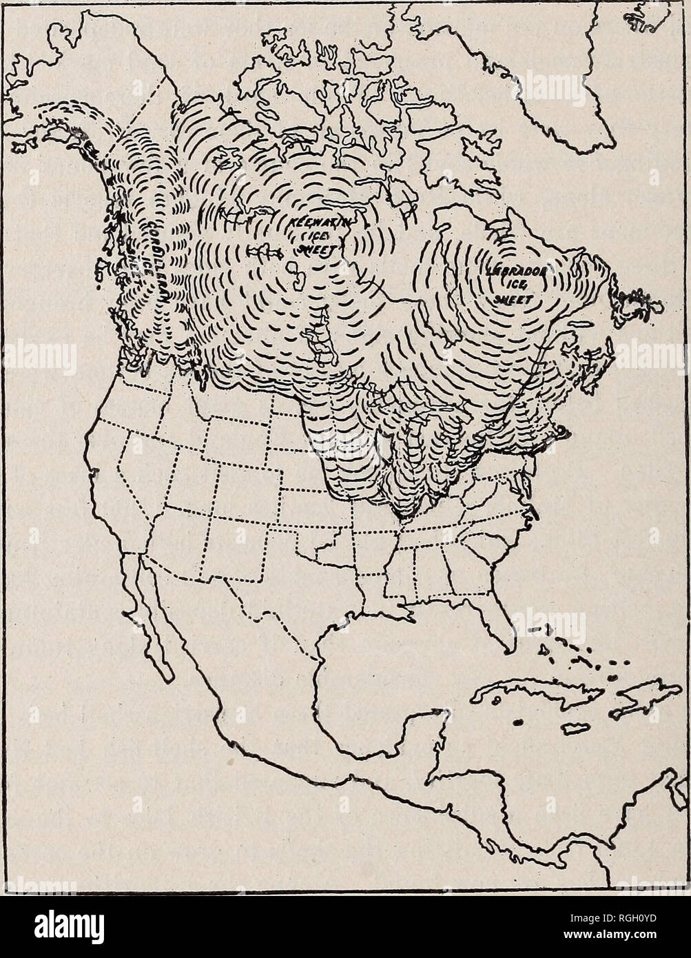 Bulletin of the Geological Society of America. Geology. 212 ...
