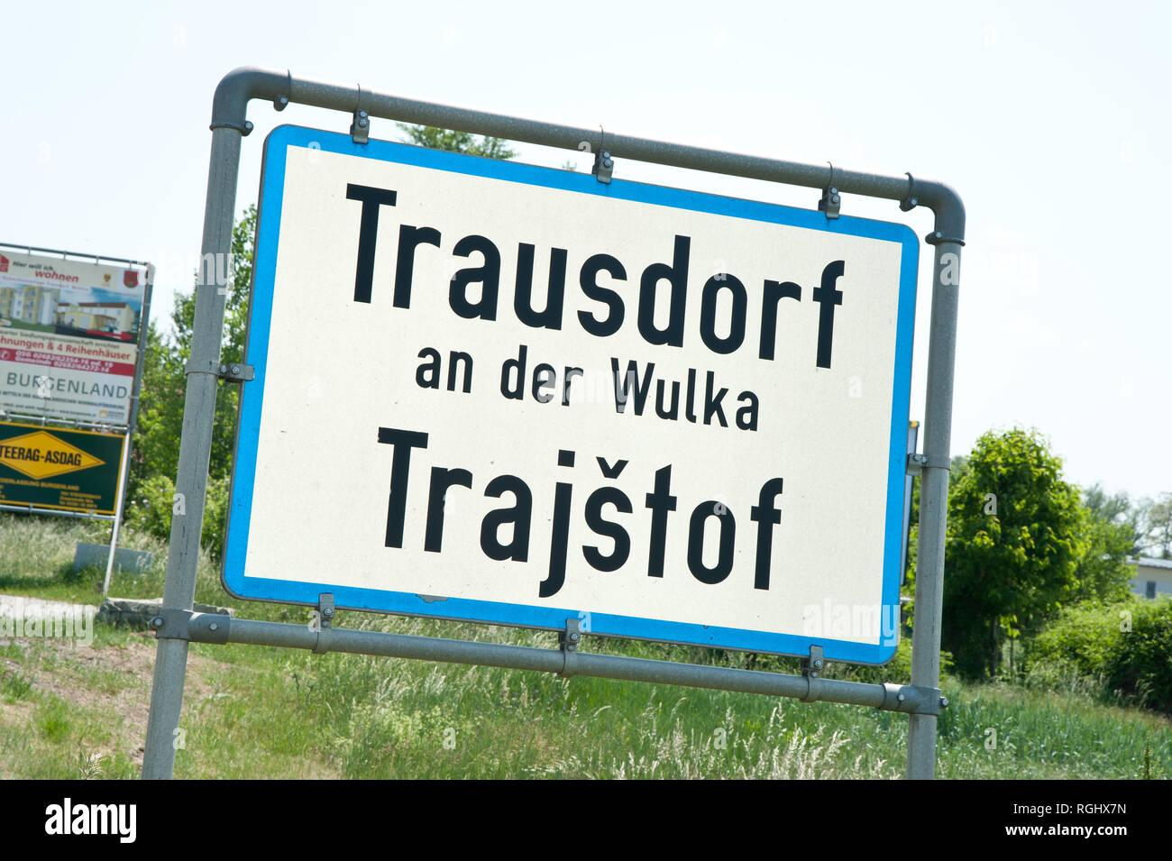 Single Mann - Mischaa aus Trausdorf an der Wulka - Flirtstar