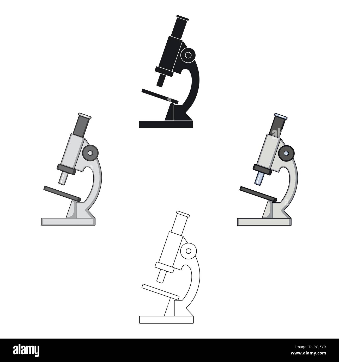 science experiment cartoon high resolution stock photography and images alamy https www alamy com analysisbiologycartoonchemistrydiscoveryeducationenlargeequipmentexperimentgraphiciconillustrationisolatedlablaboratorylenslogomagnifymedicalmedicinemicroscoperesearchschoolsciencescientificscientistsignsymboltechnologyvectorviruswebzoom vector vectors image233969115 html