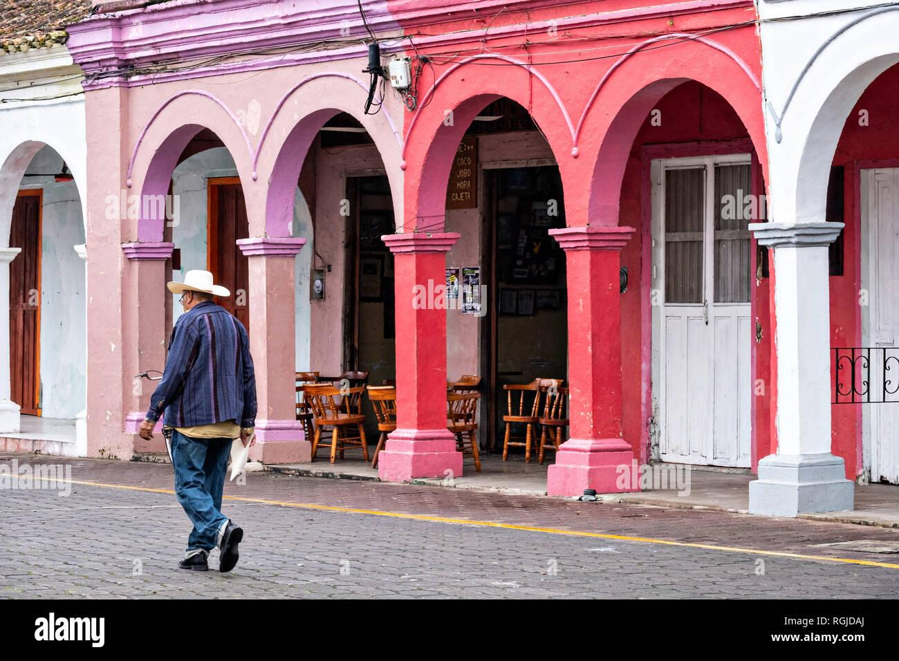 Dating Veracruz peperonity flirten en daten