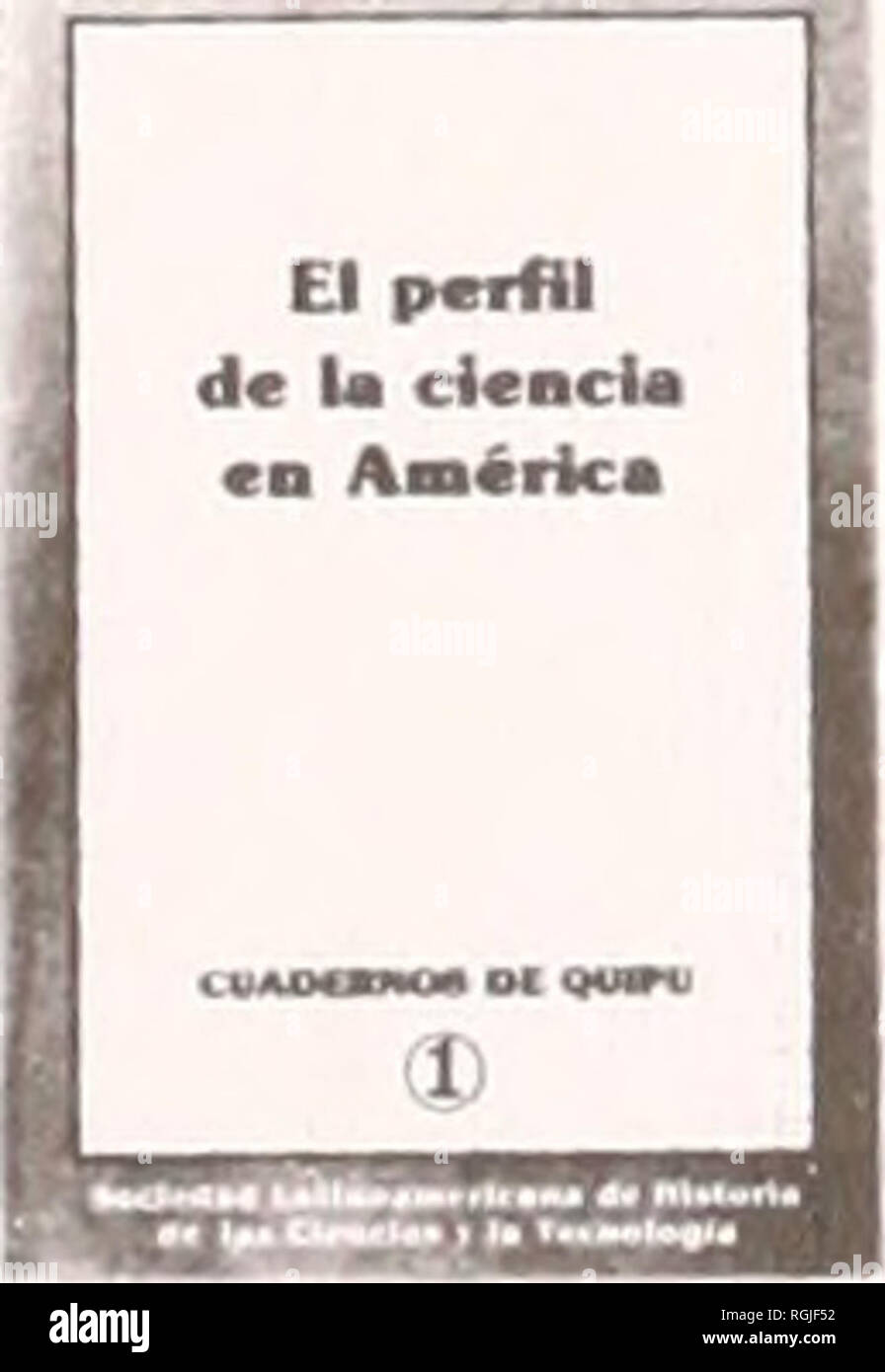 . Bulletin of the British Museum (Natural History). A complementary collection of Quipu is: QUIPU NOTEBOOKS The price of each volume, including postage and handling: Latin America: US$10 All other regions: US $ 15. â â¢.:'.. :. ::Tilt .: â i3f: Orders and suscriptions by check or money order: Quipu. Apartado Postal 21-873,04000Mexico,D.F.MEXICO. Please note that these images are extracted from scanned page images that may have been digitally enhanced for readability - coloration and appearance of these illustrations may not perfectly resemble the original work.. British Museum (Natural History - Stock Image