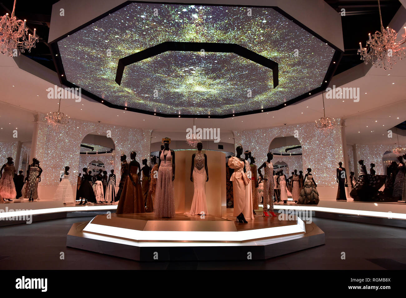 73e5496955b House Of Dior Stock Photos   House Of Dior Stock Images - Page 3 - Alamy