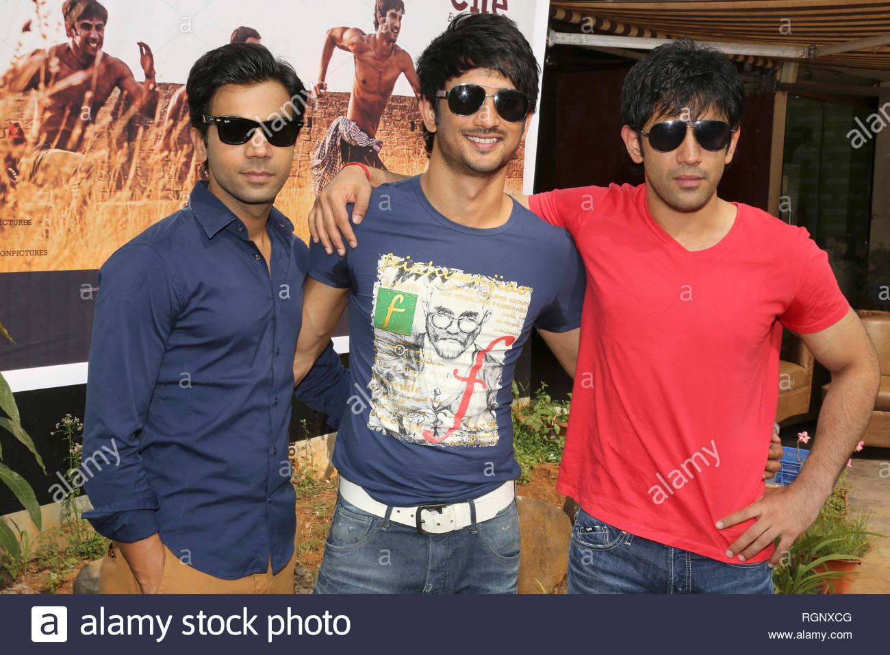 Raj Kumar Yadav Stock Photos & Raj Kumar Yadav Stock Images - Alamy