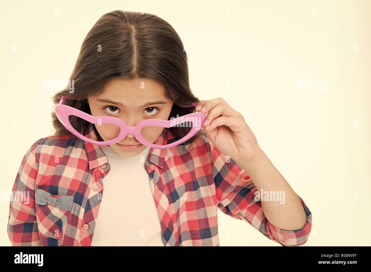 1c00e15a919 Big Heart Stock Photos   Big Heart Stock Images - Alamy