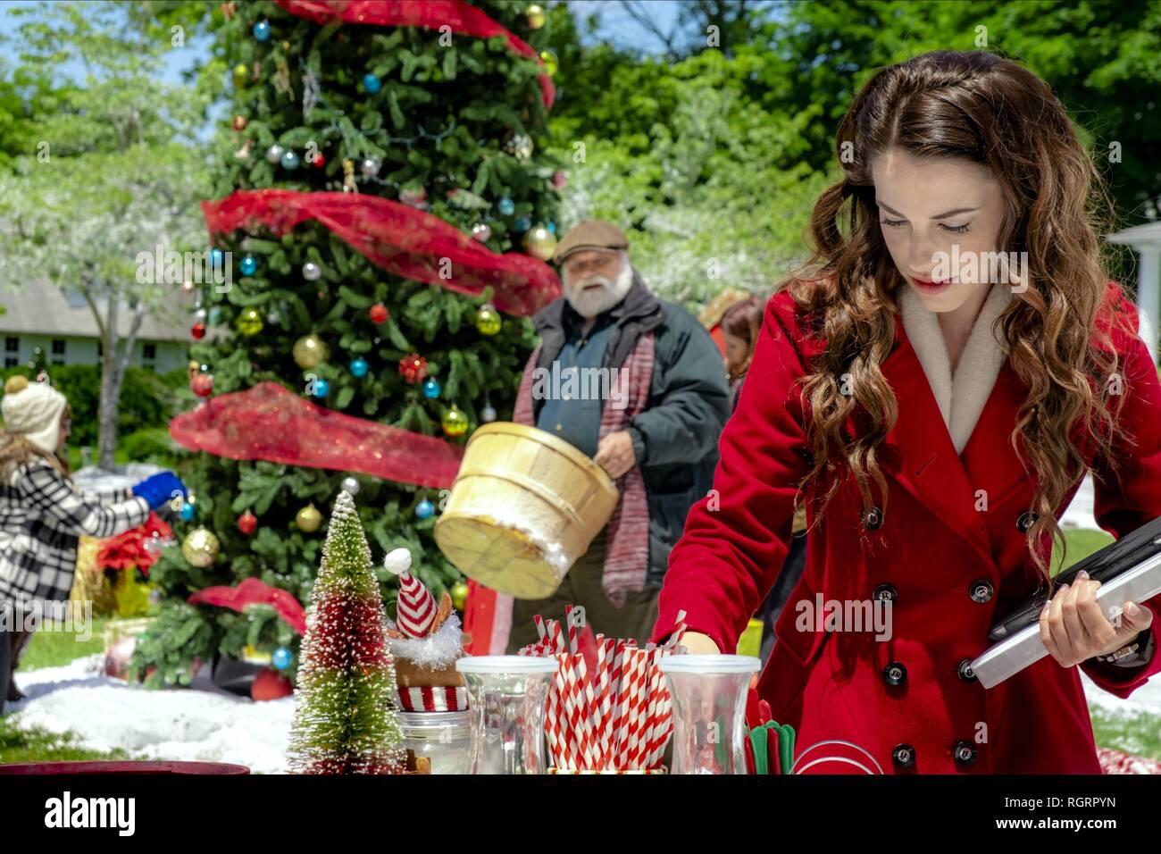 Christmas At Pemberley Manor.Christmas At Pemberley Manor Steve Larkin Jessica Lowndes