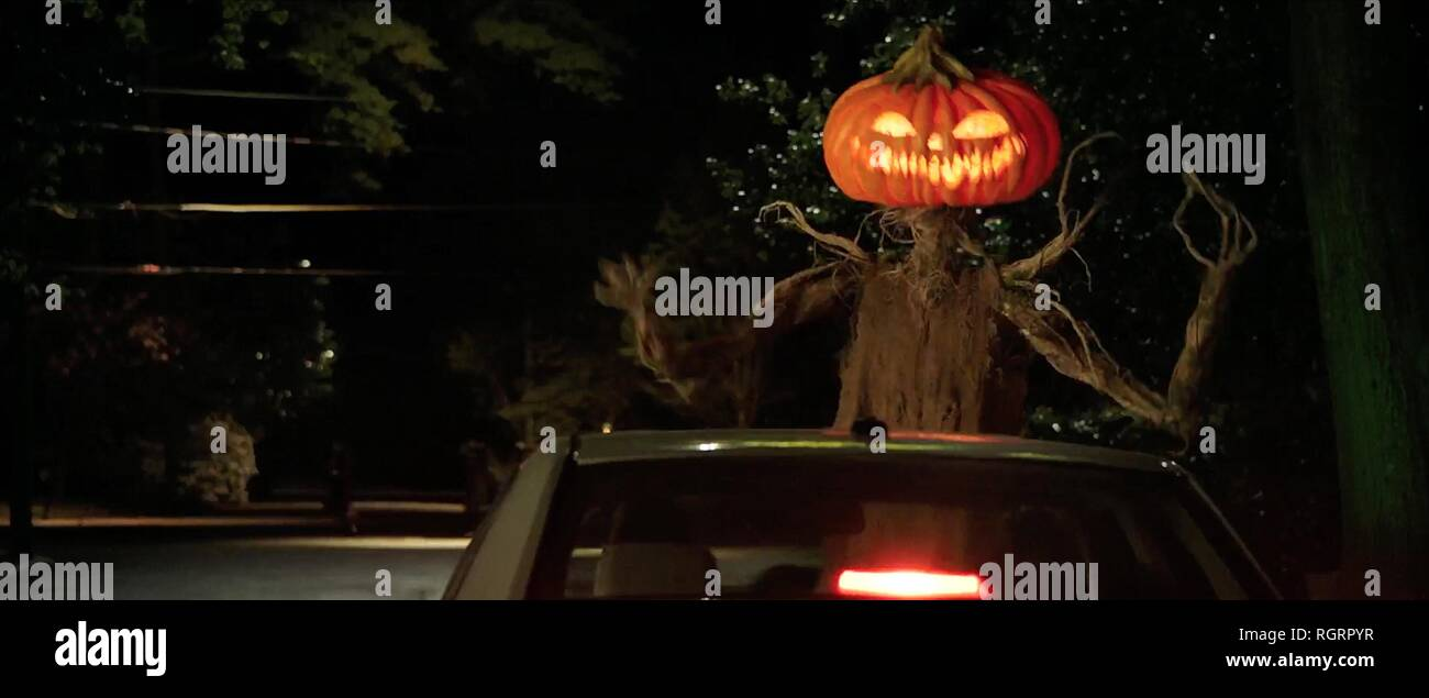 Halloween Movie Pumpkin 2018.Halloween Film Stock Photos Halloween Film Stock Images