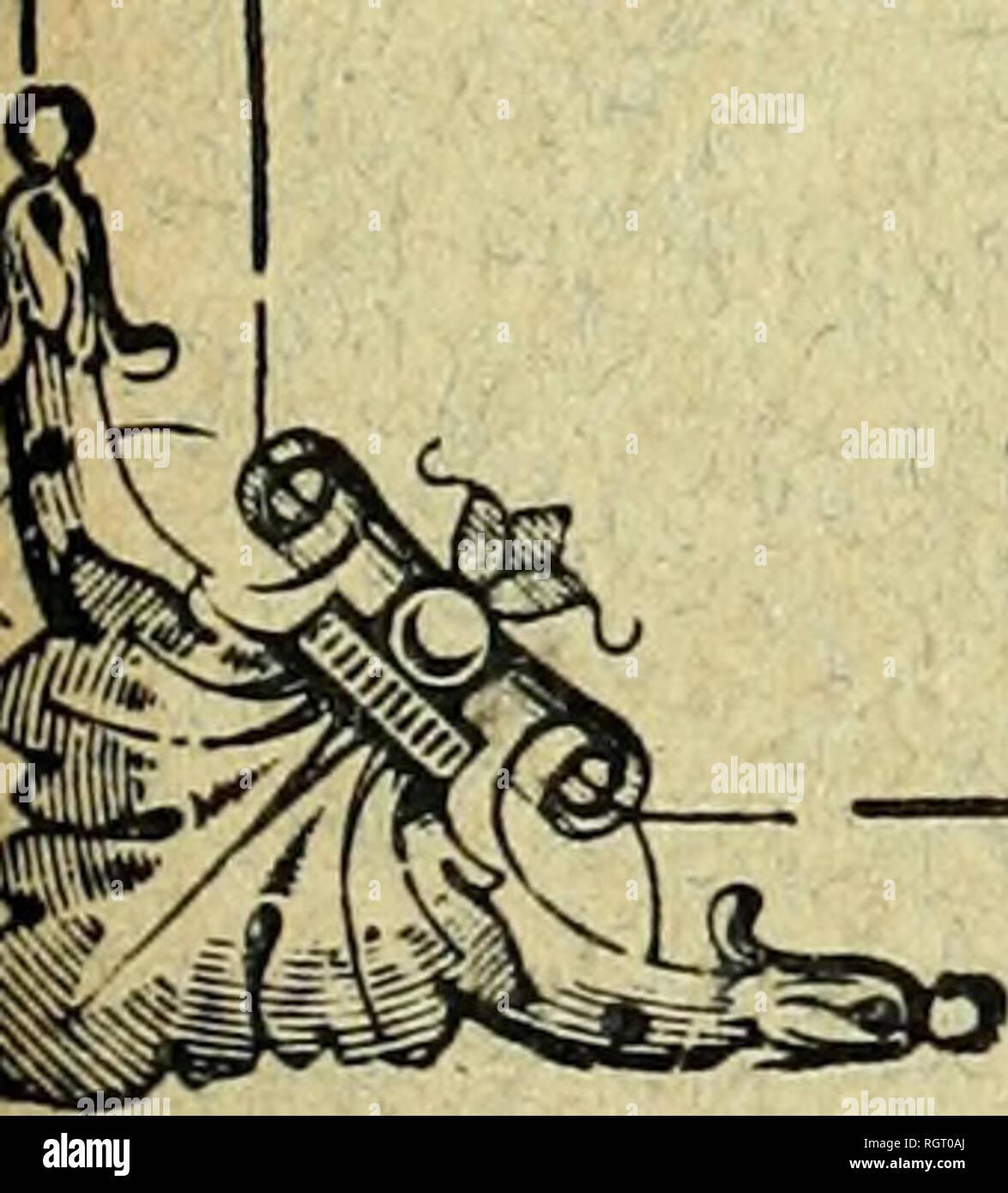 Bulletin de la Socit d'histoire naturelle de Toulouse. Natural history;  Natural .
