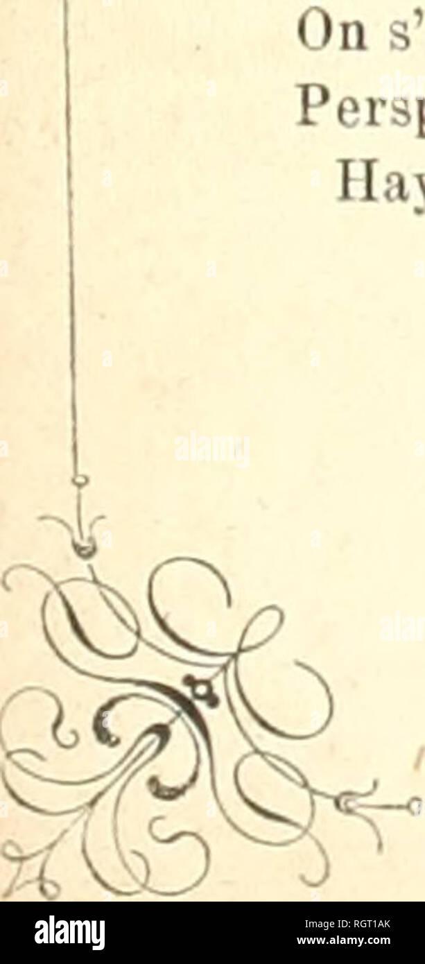 """. Bulletin de l'Acadmie impriale des sciences de St.-Ptersbourg. Science; Science -- Soviet Union. BULLETIN DE L'ACADÃÃIIE IMPERIALE DES SCIENCES DE ST.-PÃTERSBOyilG. TOIIK XXI. (Feuilles 12â18.) c 0 N T E ni. Page. II. Wild, Anémomètre muni d'un simple appareil pour la mesure de la force du vent.. 177â18.'. M. Boutlerovv, Sur la transformation de quelques hydrocarbures de la série éthylénique en alcools correspondants â¢â¢ Sur le suc laiteux du Cyanchum acutum L '^'= A. Scliiefner. Anecdotes indiennes sur les artistes ^-""""^ il Zagiiniennoy, Sur le diphenylcarbinol et quelques uns de  - Stock Image"""