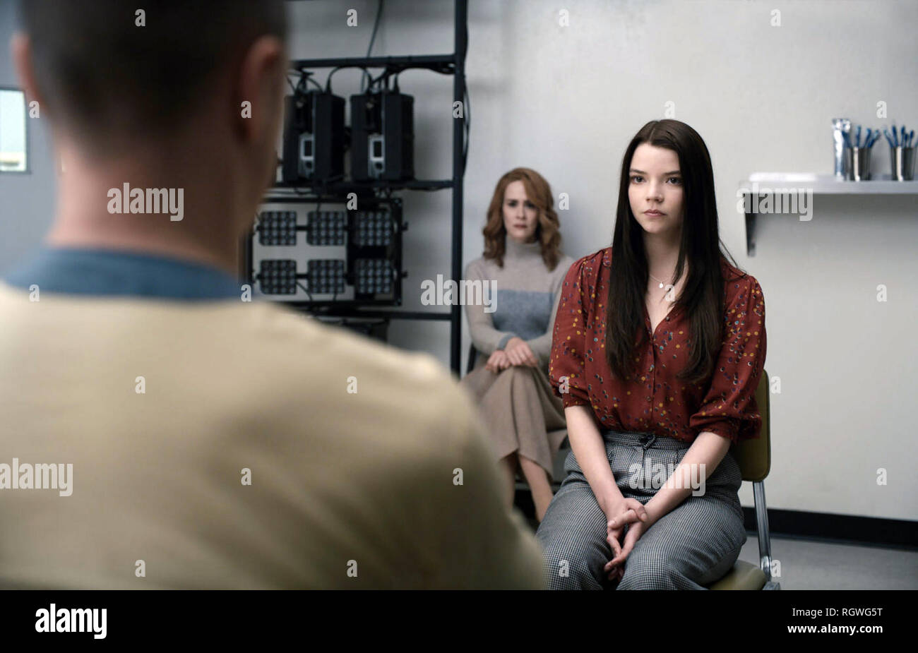 split (2016 american film) movie download
