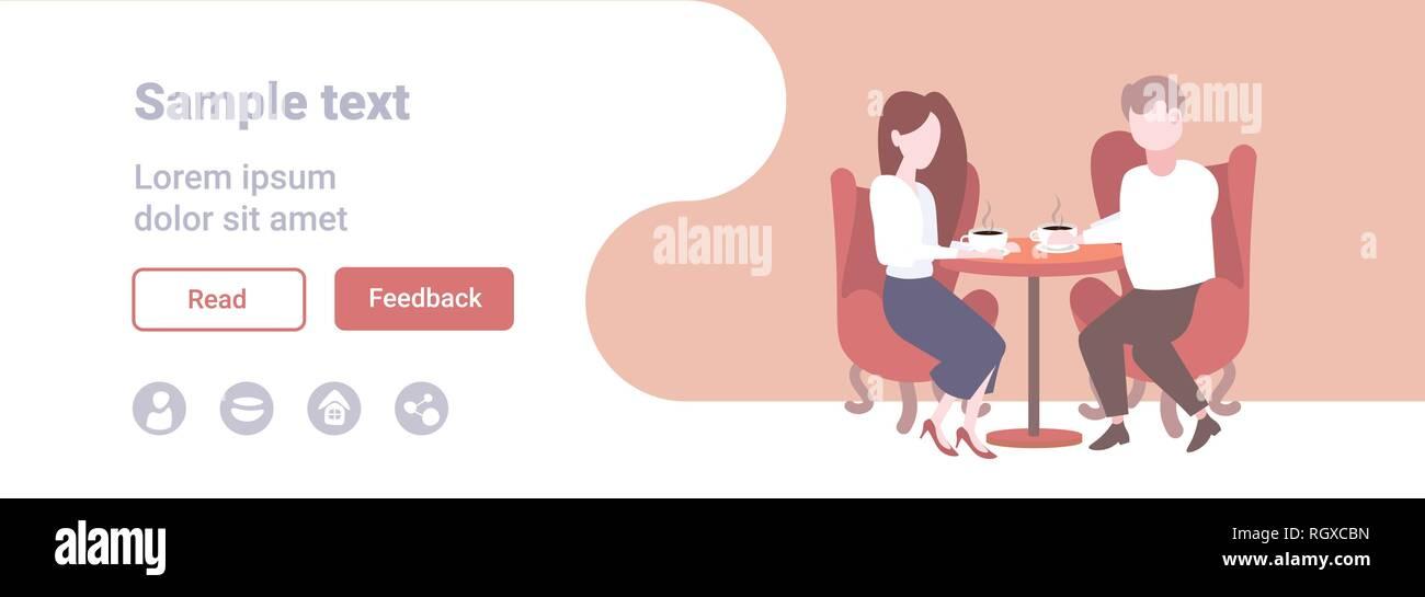 dating Desk