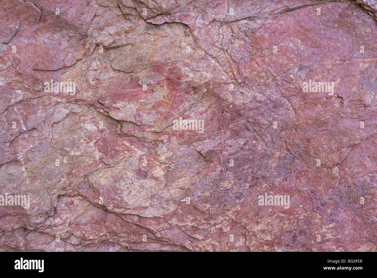 Natural stone floor texture Inspirational Stone Texture Background With Unique Pattern Pink Rock Texture Rock Surface Abstract Background Natural Stone Background Purple Rough Stone Floor Alamy Stone Texture Background With Unique Pattern Pink Rock Texture