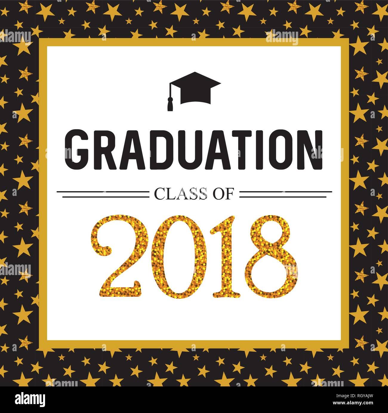 Congratulation Graduate Class Stock Photos Congratulation Graduate
