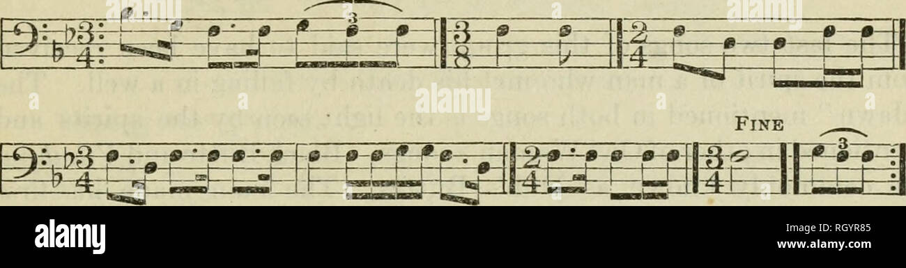 Bulletin  Ethnology  densmore] PAPAGO MUSIC No  87