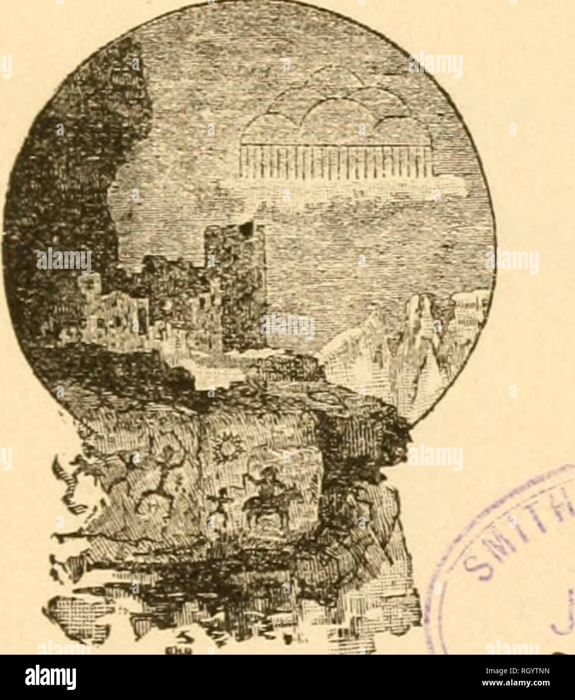76849c1c1bb7 SMITHSONIAN INSTITUTION BUREAU OF AMERICAN ETHNOLOGY BULLETIN 92 V  V lt 2»  V