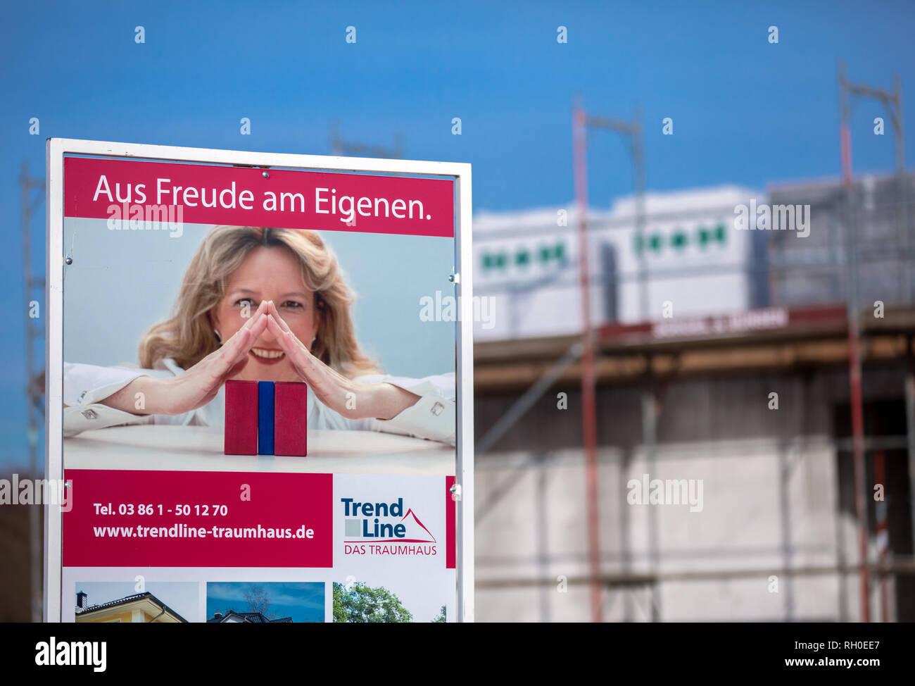 Schlampe Friedrichsthal