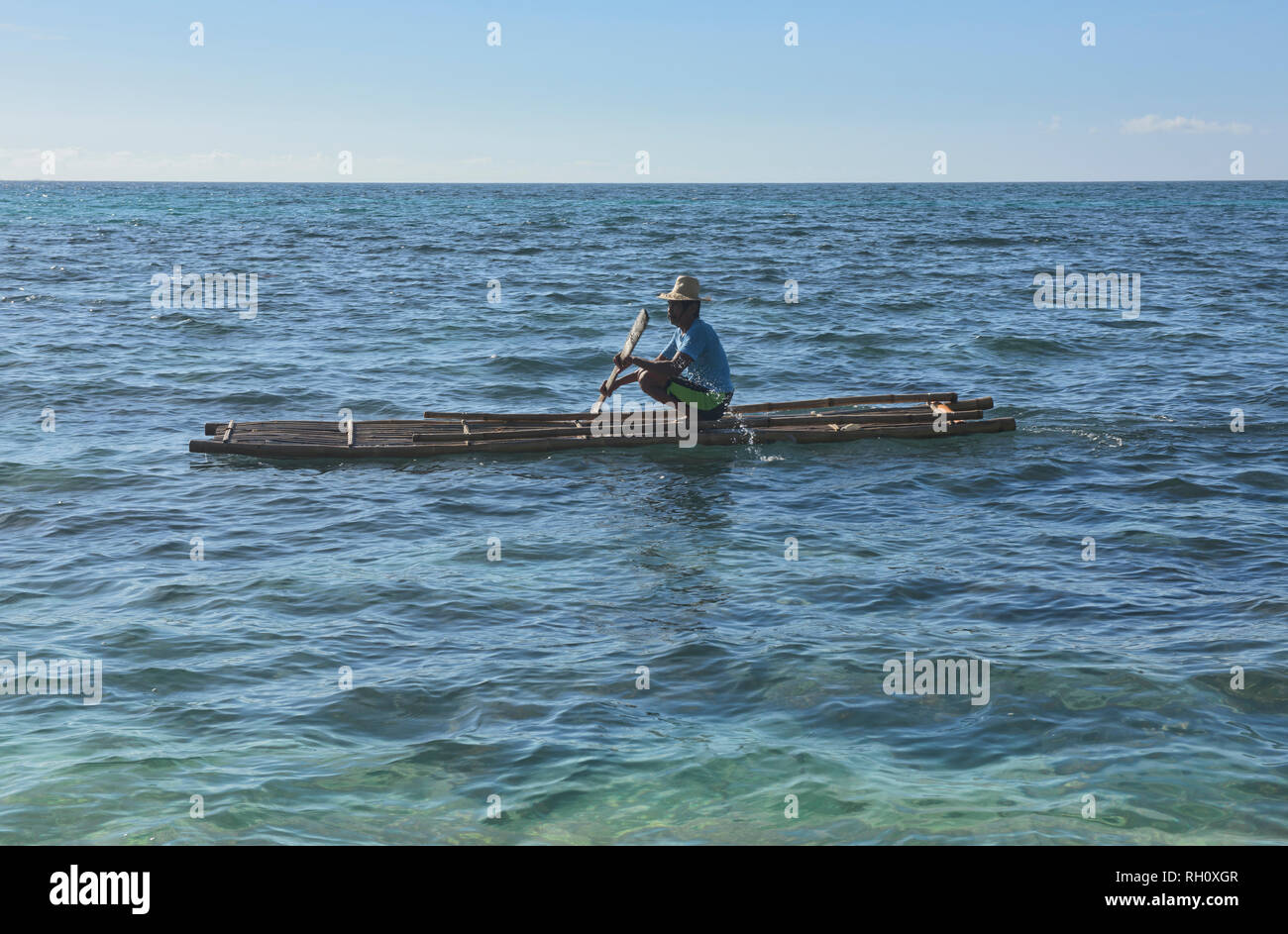 Paddle Raft Stock Photos & Paddle Raft Stock Images - Alamy