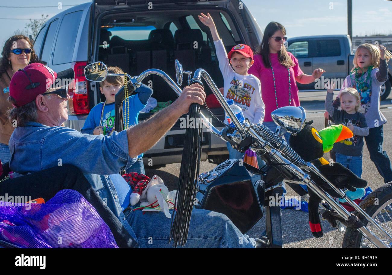Recumbent Trike Stock Photos & Recumbent Trike Stock Images