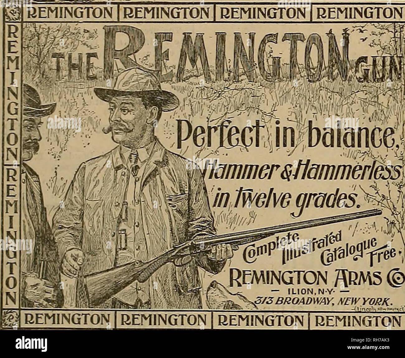 Remington Rand Stock Photos & Remington Rand Stock Images