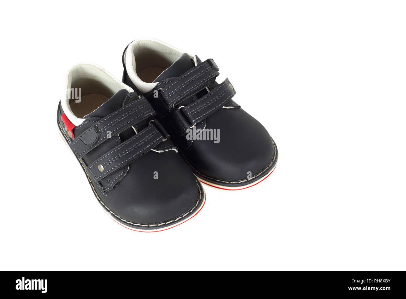 93d4e0a2a4798c Shoe Shopping Children Stock Photos   Shoe Shopping Children Stock ...