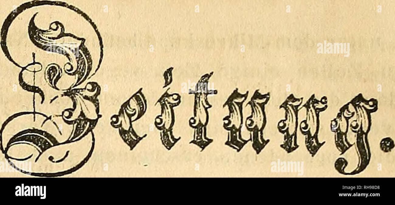 """. Botanische Zeitung. Plants; Plants. 9. Jahrgang, ;Pot 6. Jjtmi 1851. 23. Stück. Inhalt» Orig.: üippel ob d. Zellmembran bloss ein Wachsth. v. Aussen nach Innen, oder zugleich v. Innen nach Aussen besitzt? — fiiit.: Ostermesse 1851. — Wight Spicileg. Neilgherrense I. — Suppl. d. Riedgräser z. Schkuhr's Monogr. v. Kunze. I. 5. — Geö.: Section f. Obst- u. Gartencultur ider schles. Gesellsch. f. vaterl. Cult. — JPerS. STot. ! Kunth's Lebensschilderung v. A. v. Humboldt.« — 409 — 410 — Beiträge zur Lösung der Frage: """"Kommt der Zellmembran bloss ein Wachsthum von Aussen nach Innen zu, oder besitzt Stock Photo"""