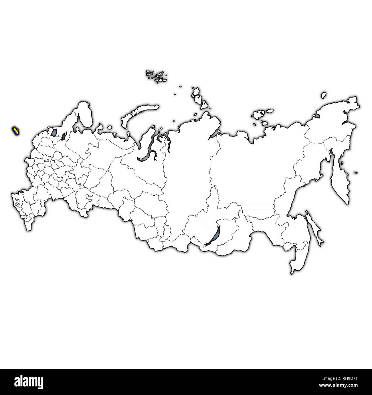 Kaliningrad Map on yamal peninsula map, nizhny novgorod map, kiev map, estonia map, crimean peninsula map, edinburgh map, konigsberg map, krasnodar map, east prussia, caspian sea map, corsica map, kuril islands map, russian plain map, rotterdam map, dagestan map, nizhny novgorod, siberia map, crimea map, aral sea map, kamchatka peninsula map, kazakhstan map, saint petersburg, balkan peninsula map,