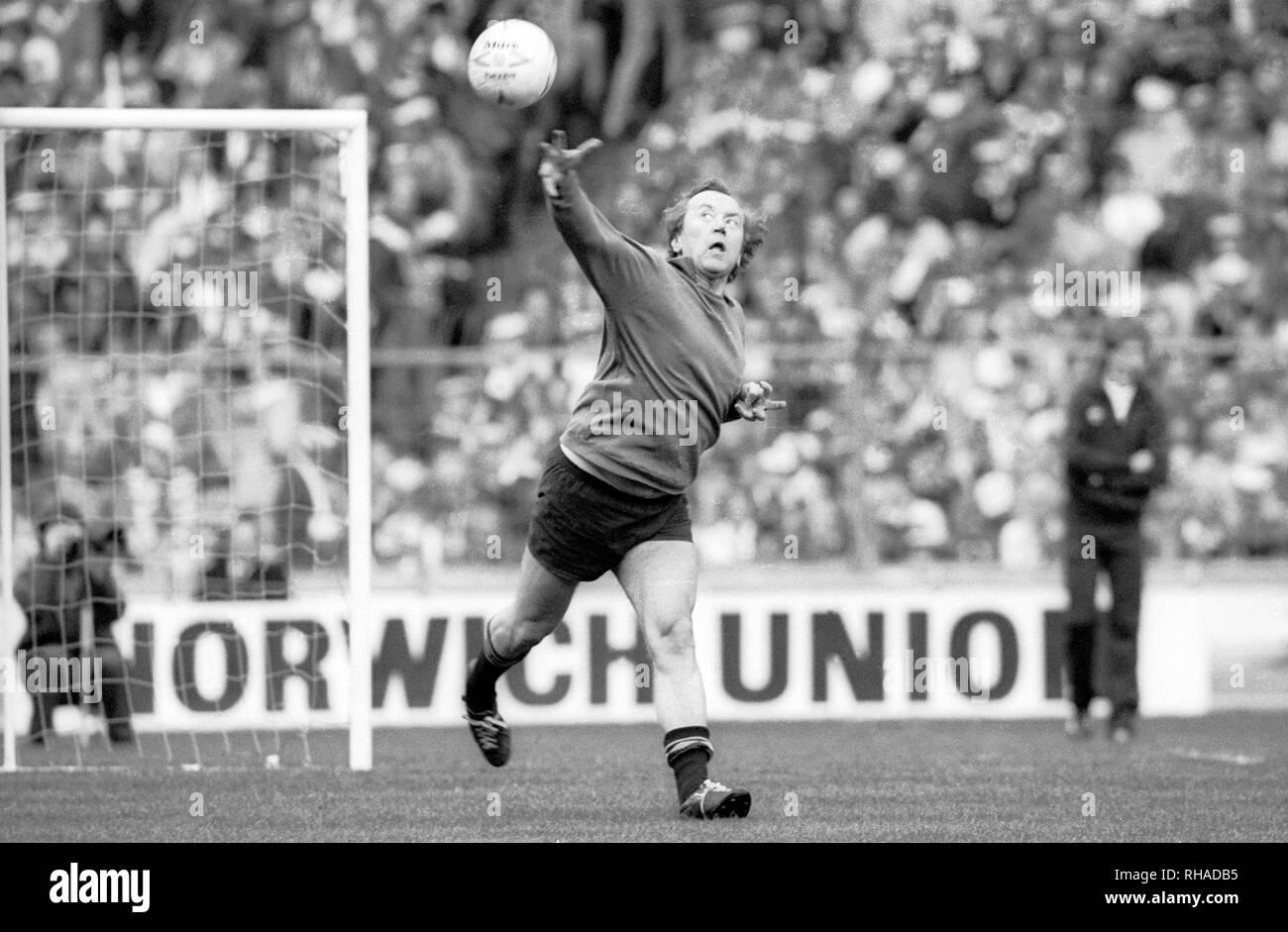 1986 Football Stock Photos & 1986 Football Stock Images - Alamy