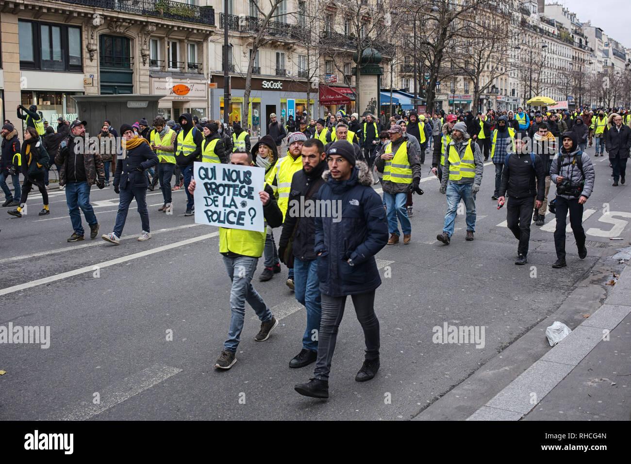 Socoo C Portet Sur Garonne avenue de la republique stock photos & avenue de la