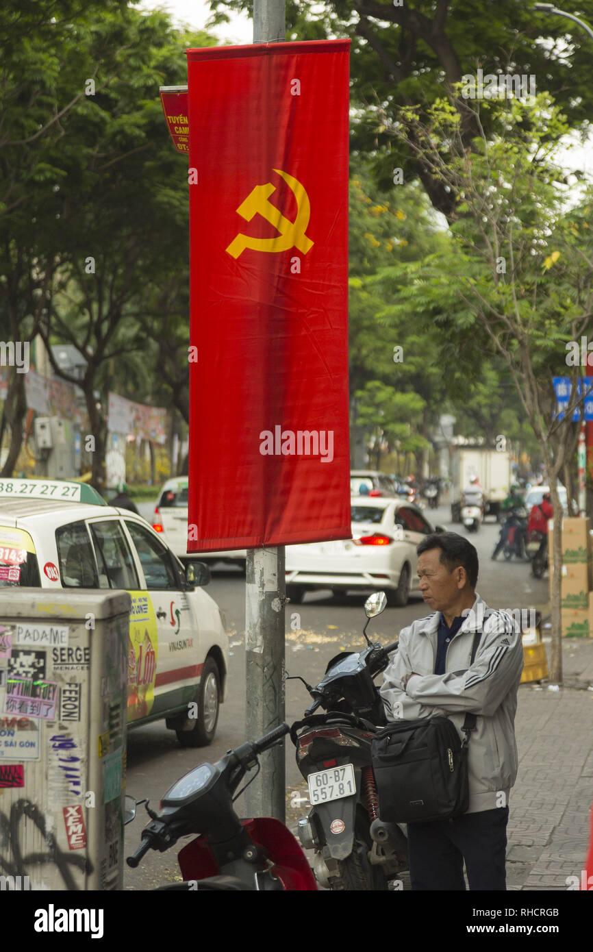 Marxist Stock Photos & Marxist Stock Images - Alamy